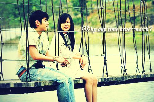 first love movie nam - photo #26