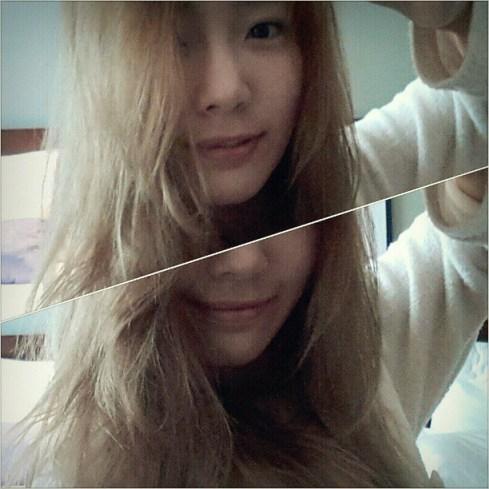 130322+taeyeon+instagram