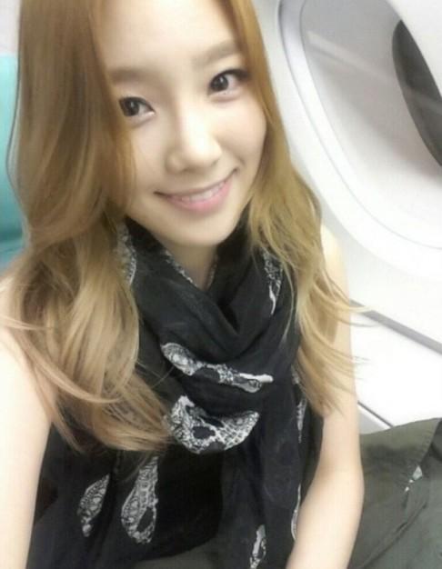 20130322_Taeyeon-600x773