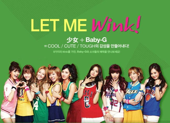 Girls-Generation-for-Casio-s-Baby-G-Wink-Campaign-girls-generation-snsd-31851269-955-693