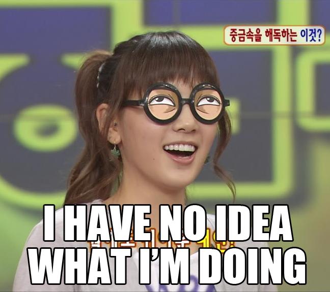 taeyeon-no-idea-meme