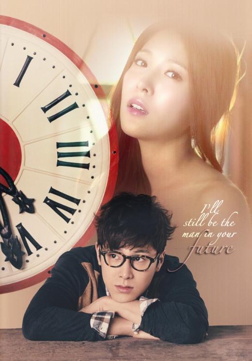 YunBoA---Future