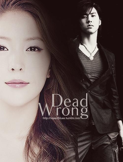 YunBoA Dead Wrong