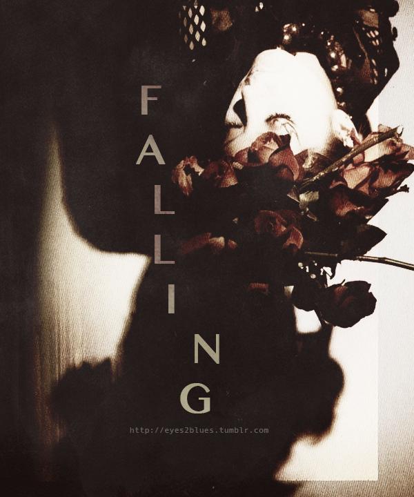 YunBoA Falling
