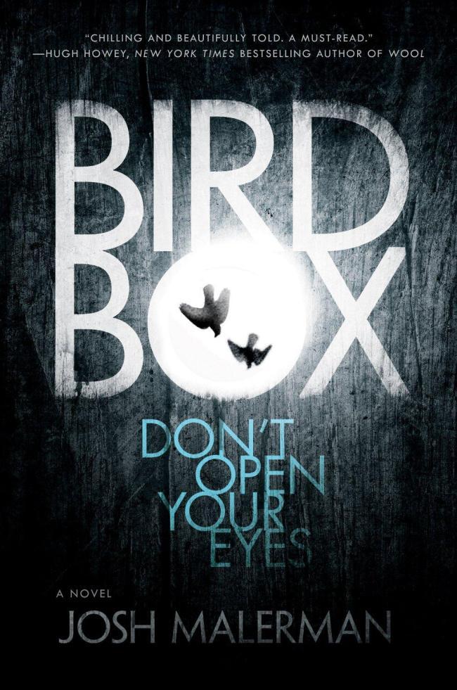 Bird_Box_cover