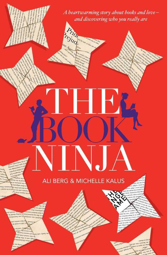 the-book-ninja-9781925640298_hr